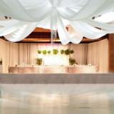 tenture-mariage-blanche
