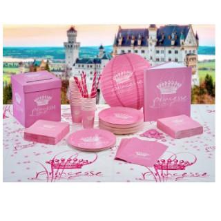 gamme-décoration-table-theme-princesse