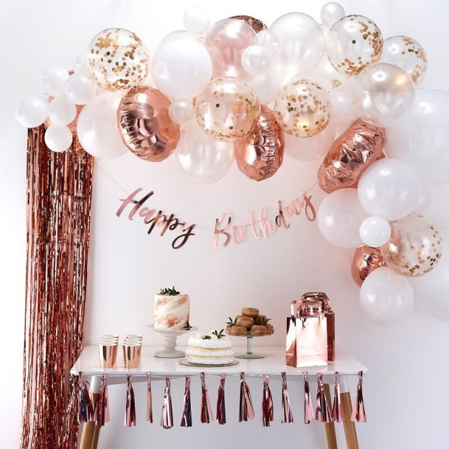 arche-ballon-rose-gold