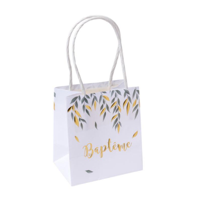 sac-papier-embrossé-or-baptême