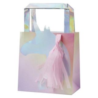 sac-cadeau-invité-licorne