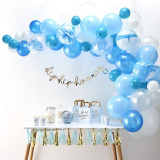 arche-ballons-bleu