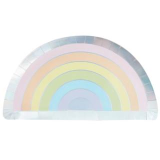 Assiettes-8-iridescentes