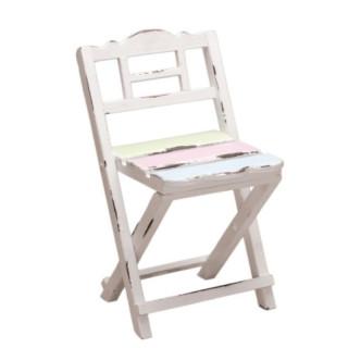 chaise-a-poupee-blanc