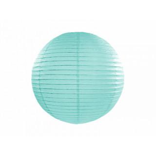 photo-lanterne-ronde-35cm