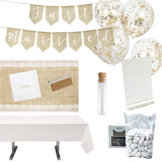 pack-mariage-champetre