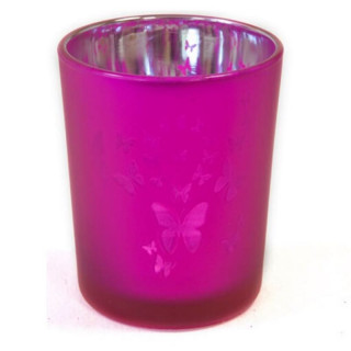 photophore-fuschia-avec-papillon