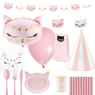 pack-anniversaire-chat