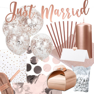 pack-mariage-rose-gold