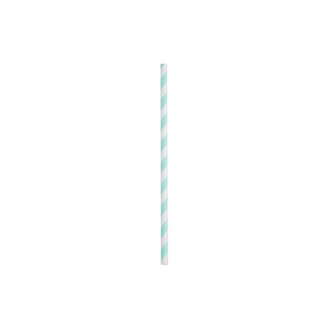 x 24-pailles-candy-bar-menthe