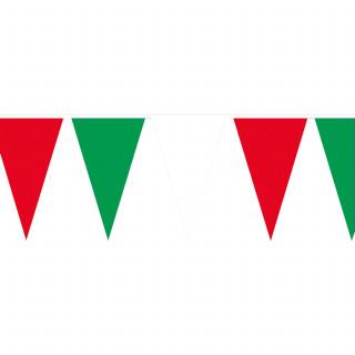 guirlande-deco-theme-italie