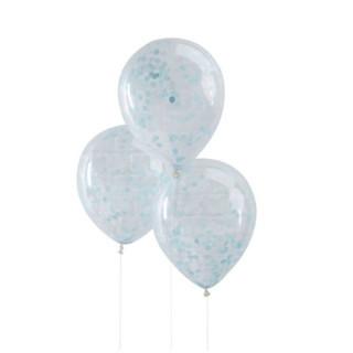 photo-ballon-confettis-bleu