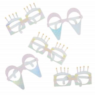 photobooth-kit-lunette_anniversaire