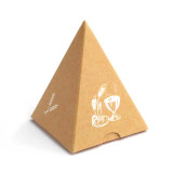 boite-dragées-communion-pyramide