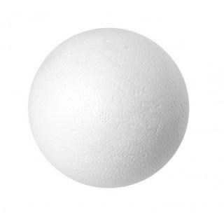 boule-polystyrene-8-cm