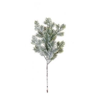 Branche de sapin 35 cm