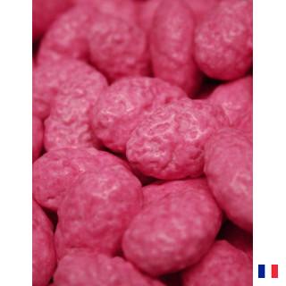 Dragées praline rose 1kg