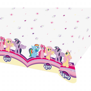 Nappe My Little Pony
