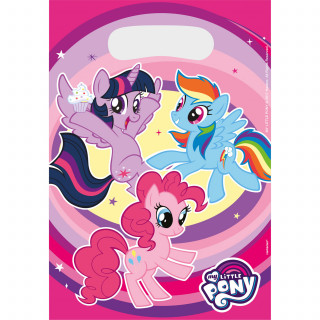 sac surprise My Little Pony