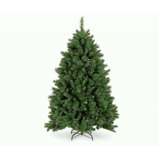 Sapin 1m80 - 762 branches