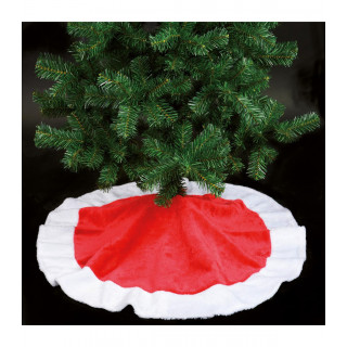 couvre-pied-sapin-noel