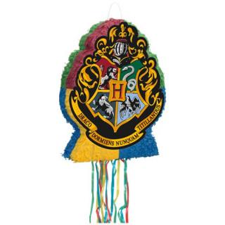 Pinata à tirer - Harry Potter