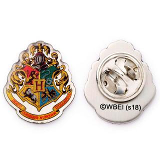 Pins Harry Potter Poudlard