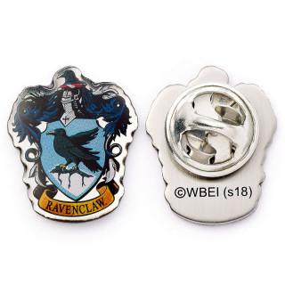 Pins Harry Potter Serdaigle