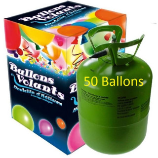 bouteille-helium-50-ballons