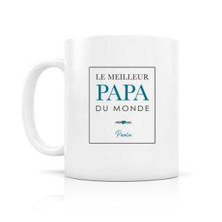 Mug tasse papa