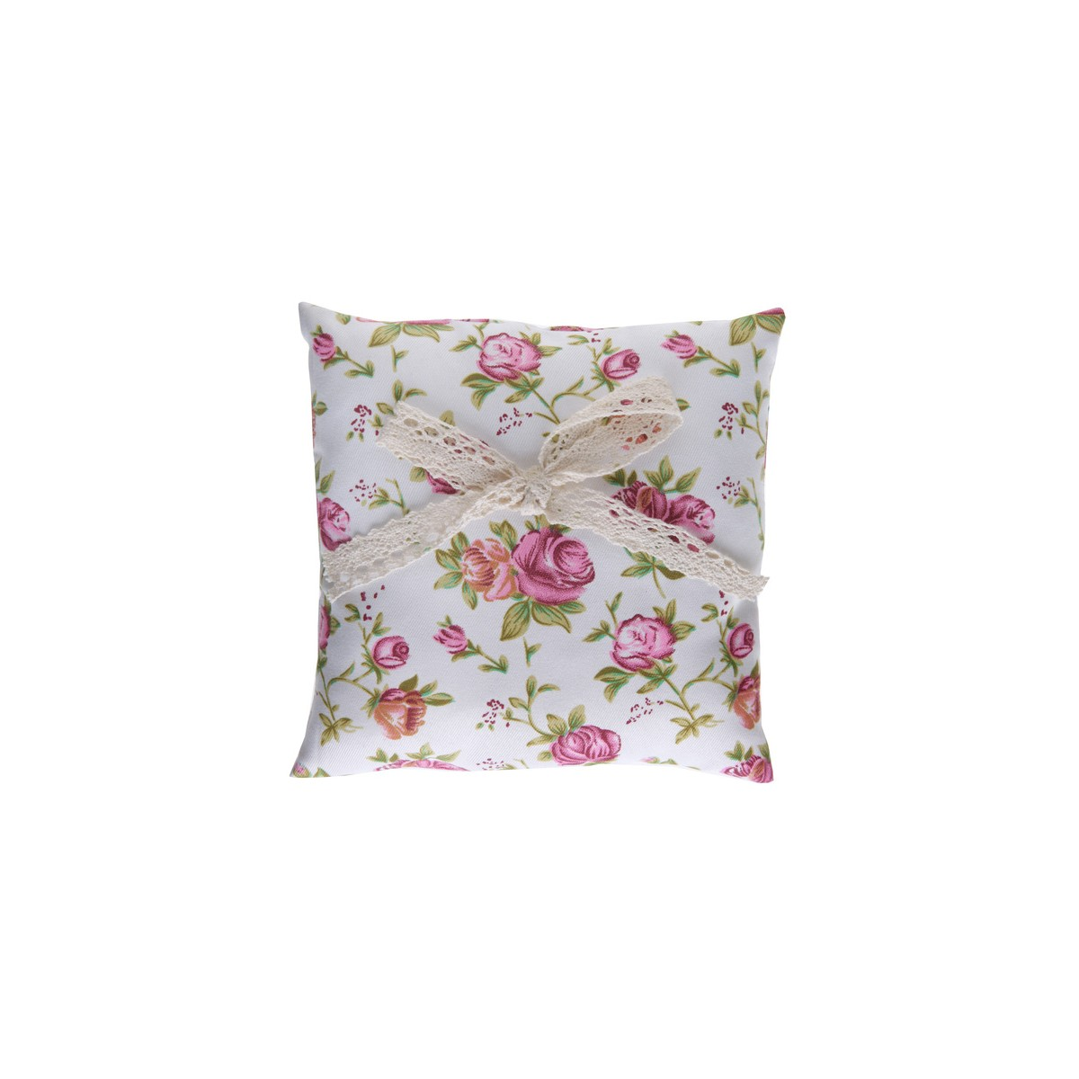 Coussin Alliance Liberty