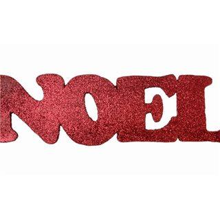 Lettres Noël