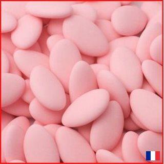 Dragées Avola Pas Cher 47% - Rose