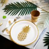 assiette-fete-tropicale