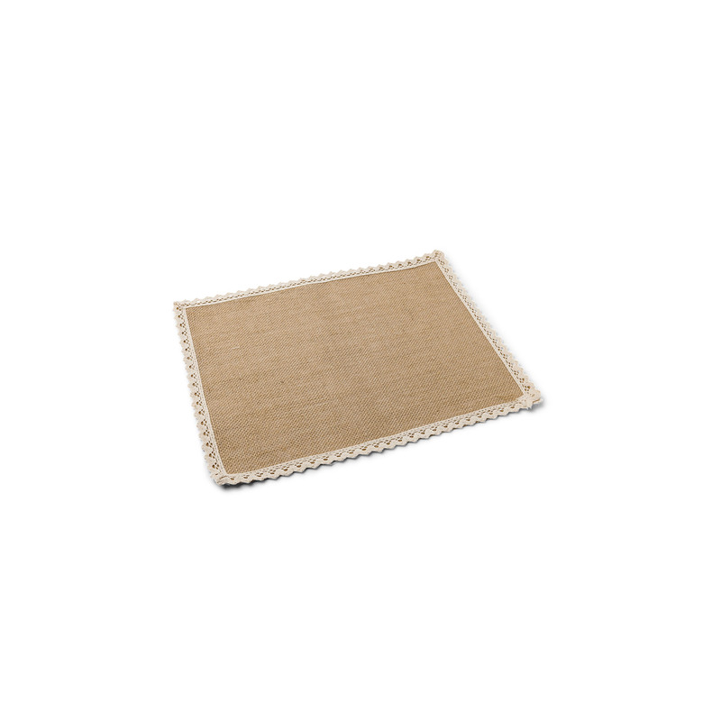 set-de-table-jute-et-dentelle-rectangle
