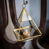 terrarium-pyramide