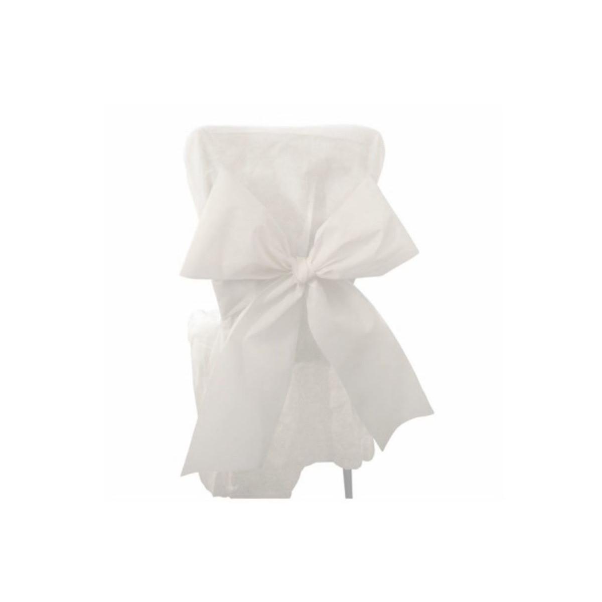 noeud-de-chaise-mariage-blanc