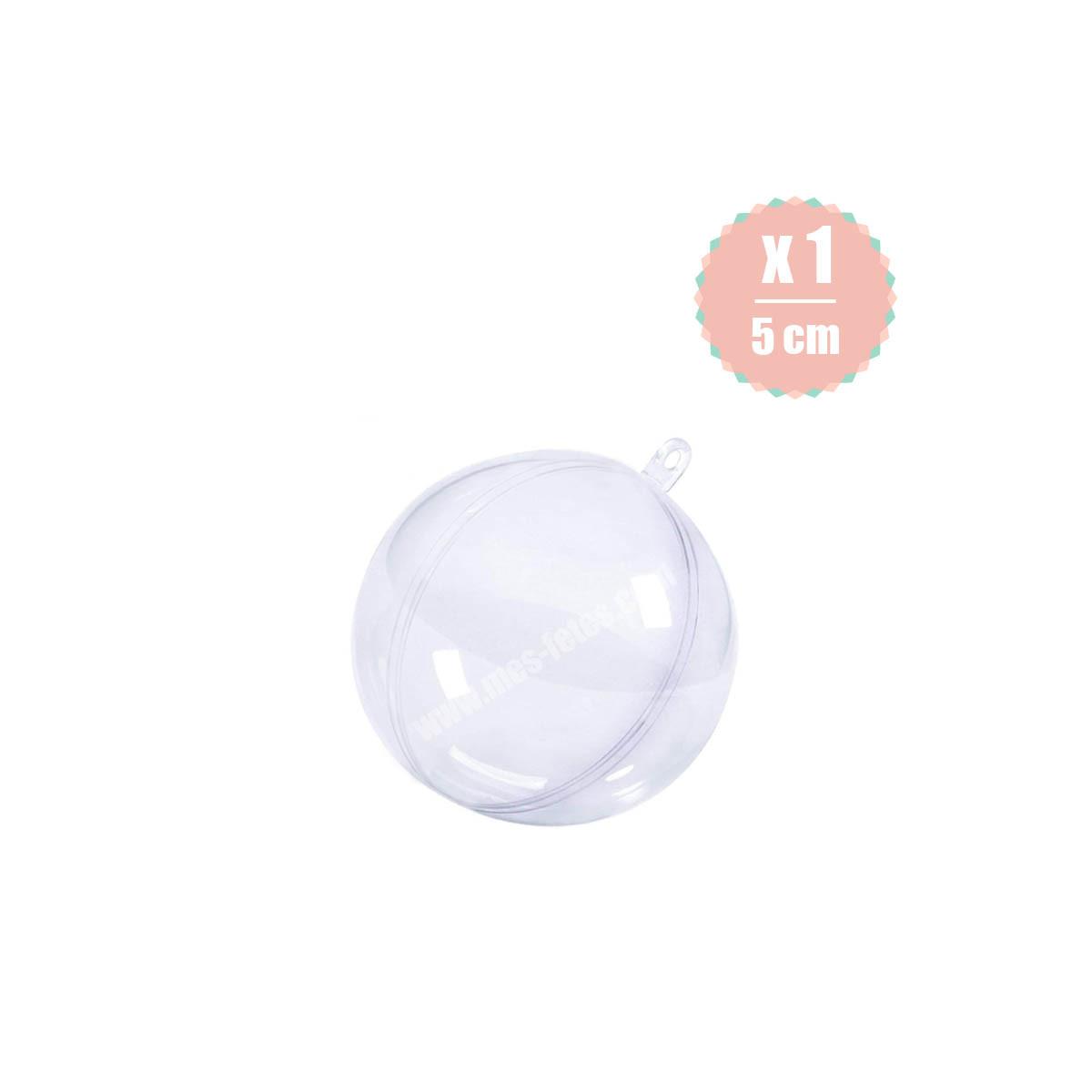 boule-transparente-a-garnir-5cm