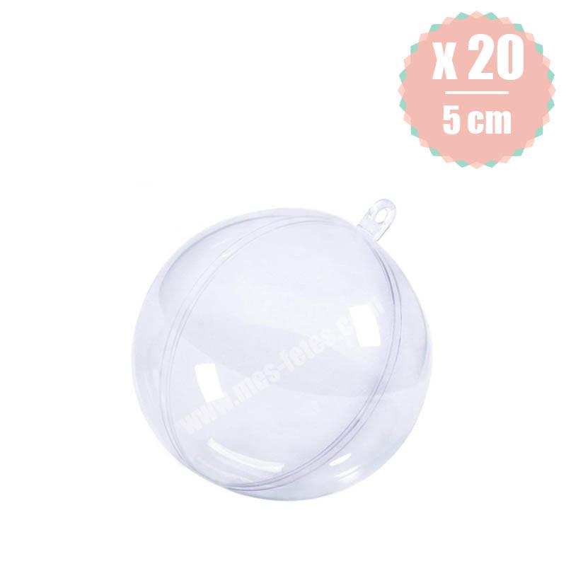 boule-transparente-noel-5cm