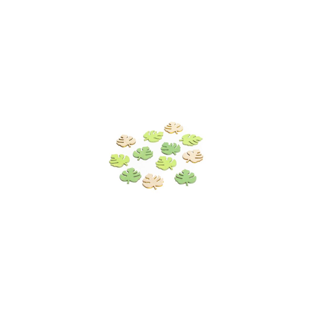 deco-feuille-tropic