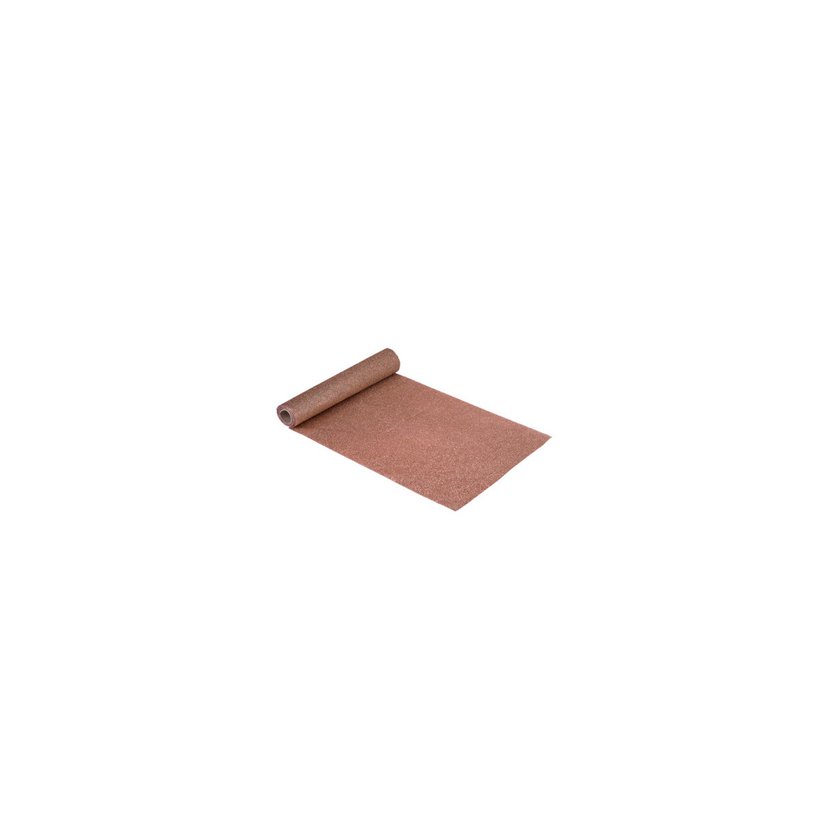 chemin-table-rose-gold