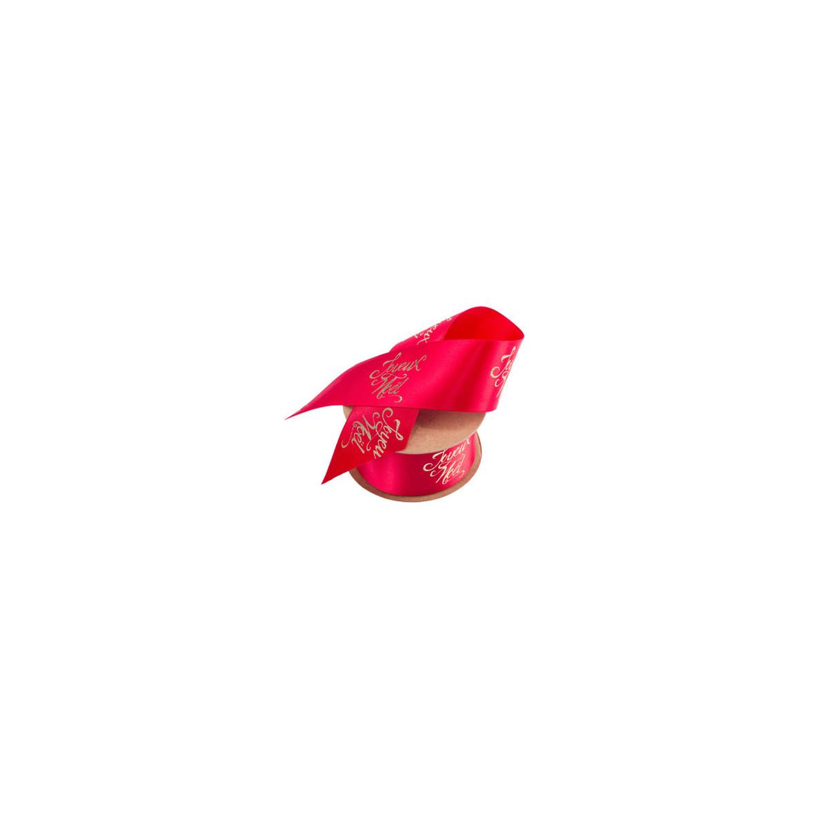ruban-noel-rouge