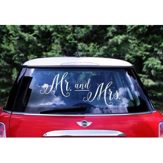 deco-voiture-mariage-sticker