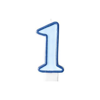 bougie-anniversaire-1-an-garcon