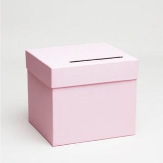 urne-bapteme-rose