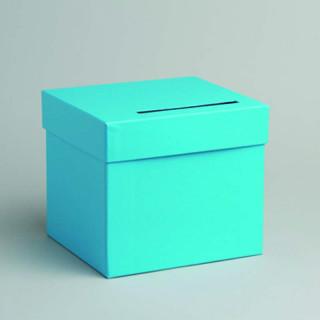 urne-bapteme-turquoise