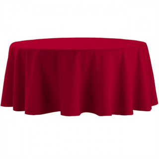nappe-ronde-rouge