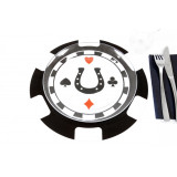set-de-table-casino