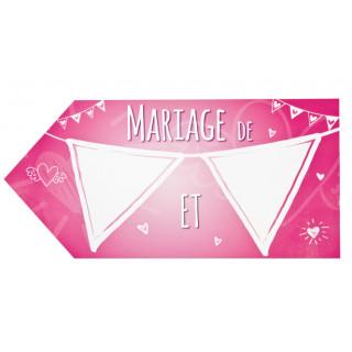 pancarte-mariage