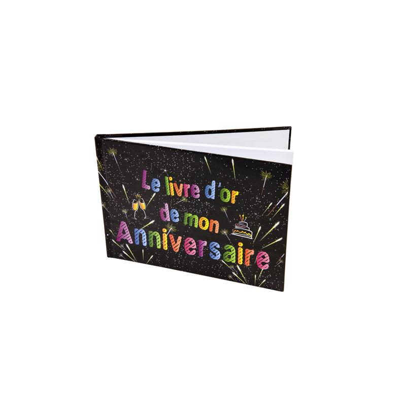 livre-dor-anniversaire